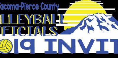 TPCVOB Volleyball Invite – Volunteers Needed!!